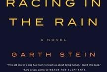 Books Worth Reading / by Karen Boucher