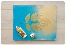 Crafts & DIY / Crafts and diy / by Jolena Irving