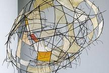 Art Teaching Sec. Ideas / by John Skrabalak
