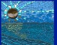 Mosaicking