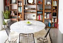 Divine Decor / by Kelsey Theresa