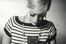 Very Vintage / by Kelsey Theresa