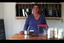 Helpful Household Hints~! / by Helen Walker