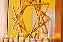 Hanukkah– Cricut DIY Holidays