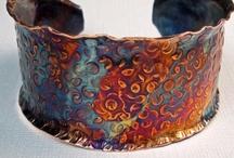 2. Jewelers Who Inspire 2 / by John Skrabalak