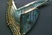 3. Jewelers Who Inspire 3 / by John Skrabalak