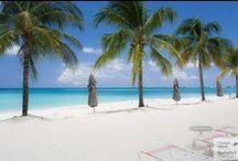 Cayman Islands Real Estate