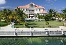 Rental Property Cayman Islands  / http://www.sircaymanislands.com/property/rentals.htm