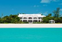 Caribbean Islands real estate / http://www.sothebysrealty.com/eng/sales/caribbean-bermuda