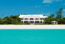 Caribbean Islands real estate / http://www.sothebysrealty.com/eng/sales/caribbean-bermuda