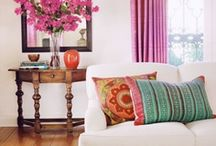 Home Decor / by Valerie Lucka