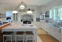 Kitchens   Sotheby's International Realty