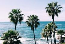 Los Angeles / Everything you need to eat, drink and do in Los Angeles, California.