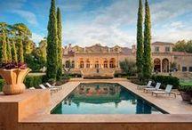 Billionaire real estate   Sotheby's International Realty