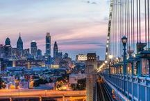 Philadelphia / Everything you need to eat, drink and do in Philly.