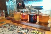 Beer / Let's get crafty. Content from On Tap.  / by Thrillist