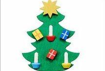 Christmas / Get ready for the 2013 Christmas!