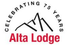 My Style / by Alta Lodge