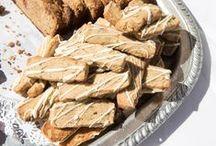 Food / Alta Lodge food / by Alta Lodge