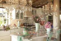Happy Home! / by NYCPRETTY (Christine Bibbo Herr)