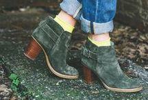 My style.. / Todo lo que quiero, usaría, uso.... aunque sea en mi board / by Bleidy Bravo