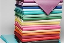 Rainbow Collection / See the rainbow through the rainbow.