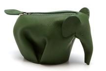 Elephants / by Brittney Barbee