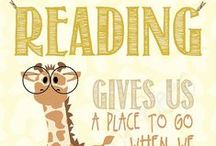 Reading in the Classroom / Language Arts and Reading ideas for primary classrooms