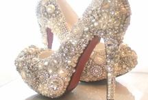 Shoes Attavanti loves