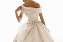 Dresses Attavanti Loves