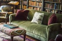 Living Rooms / See what other traditional home owners have done with their most used rooms