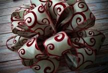 Christmastime! / by Rachel Harrington