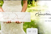 Weddingstar Wedding Decorations / Put the WOW In Your Wedding.