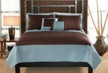 Pem America Bedding Sets / Kids bedding sets, girls quilts, teen bedding comforter sets from Pem America.