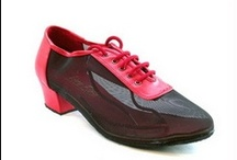 Very Fine Dancesport Shoes / Very Fine Dancesport Shoes: First Choice of Many Professional Dancers.