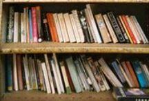 Una lettrice / #LIBRIBELLI che ho letto e che consiglio :)  unalettricedotcom.wordpress.com