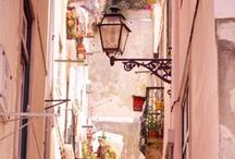 "Alfama & Authentic Lisbon / ""The authentic Lisbon you will never forget"""