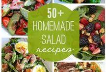 Go to Recipes / Go to recipes for a busy teacher!