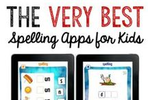 Apps for the Classroom