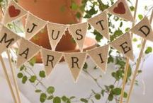 Maybe one day... / The wedding!! 6/6/15 / by Bronnie Kenny-Jones