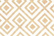 Plenty of Patterns