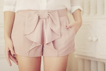 Cutest of Clothes