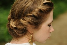 Hottest of Hairstyles