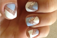 Neatest of Nails