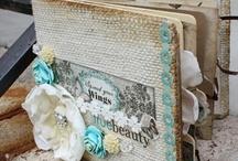 Lets get crafty! / by Stefanie Rae