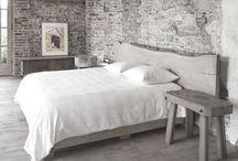 Bedroom / by Tiffany LW