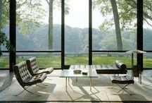 Design - Windows / by Tiffany LW