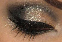 Make Me Pretty / by Meghan Kaylee
