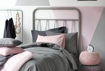 Children's Rooms / by Tiffany LW