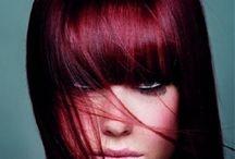 Fabulous Hair / www.jaydenpresleigh.com  #jaydenpresleighthesalonandspa #hair #color #style